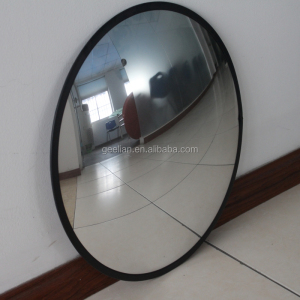 800mm Outdoor Traffic Security Convex Driveway Mirror For Sale