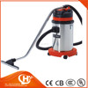 BF575 30L 1500W mini vacuum cleaner