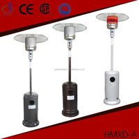 Standard Patio heater