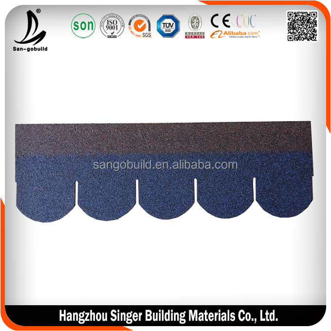 Asphalt Shingles Price In Thailand/malaysia/singapore/ Philippines   Buy  Asphalt Shingles Price In Thailand/malaysia/singapore/ Philippines,Blue  Roofing ...