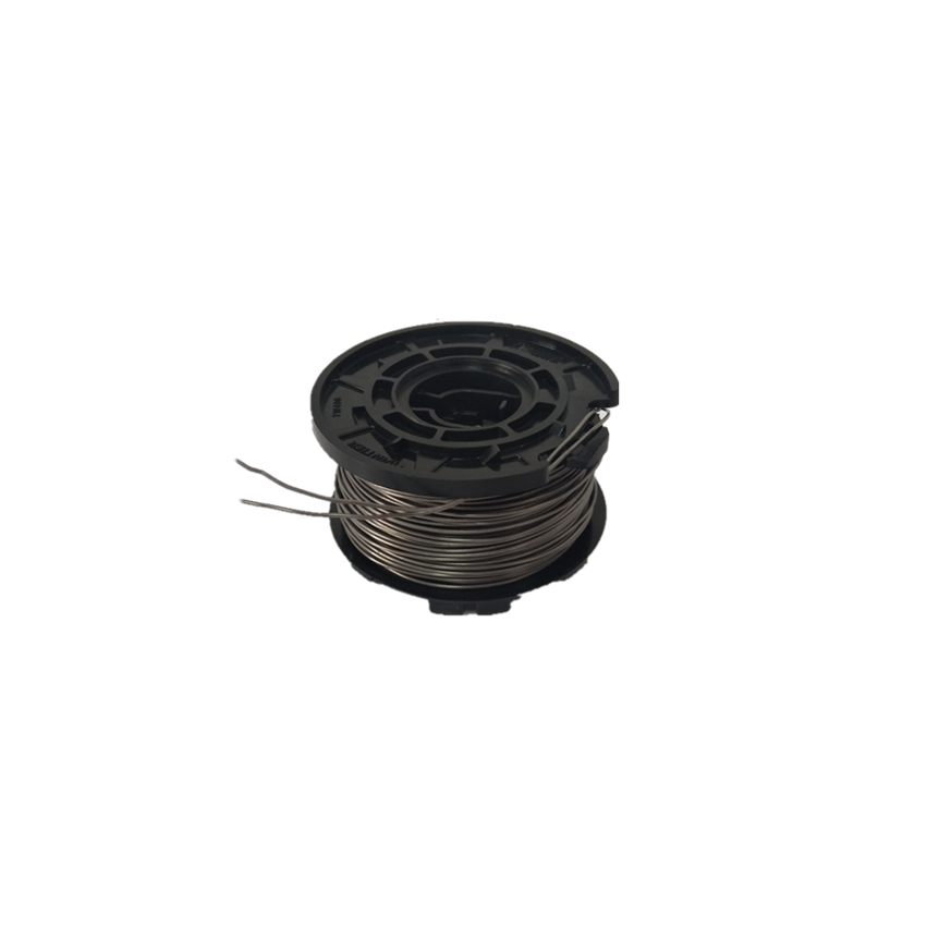 Tiewire Max Rebar Wire for Rb441t Twintier for sale