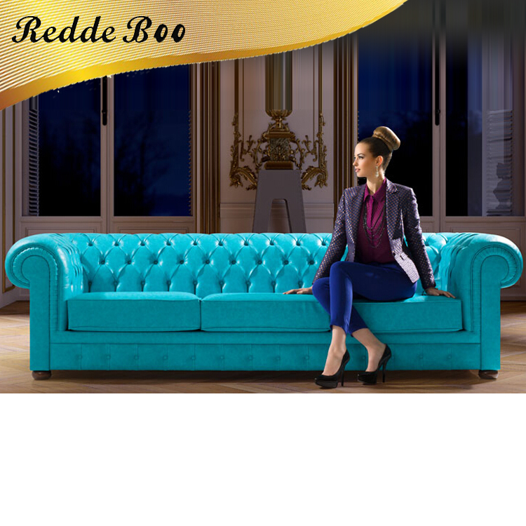 italy leather sofa classic living room <strong>furniture</strong> , hot sale dubai sofa <strong>furniture</strong>