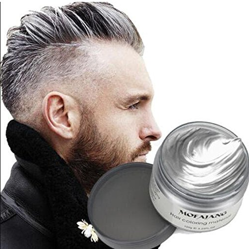 Cheap Grey Silver Hair Dye Find Grey Silver Hair Dye Deals On Line