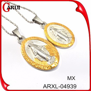 Mother daughter necklace true religious meaning couples pendants mother daughter necklace true religious meaning couples pendants necklace jesus face pendant pendants for couples aloadofball Gallery