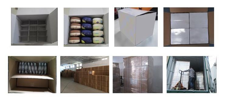 디지털 인쇄 PVC 또는 PU 합성 가죽 DP-09