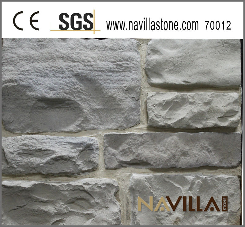 exterior gardeng <strong>stone</strong> for house wall decoration
