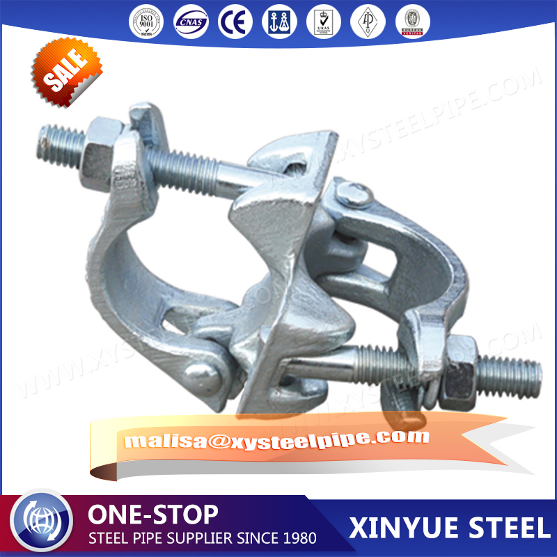 best wholesale websites 48.3 mm scaffolding accessory for construction