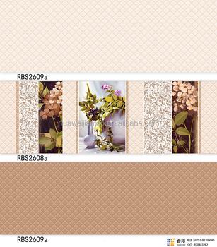 Ceramic Floor Tile Hs Code/dark Brown Ceramic Tiles/polished Ceramic ...