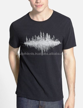 Mens new york printed t shirt buy t shirt men printed for New york printed t shirts