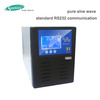 24v 400w family use off grid solar inverter industrial frequency dc to ac inverter