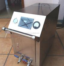 optima steam car wash electric machine price