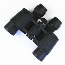 Best hot outdoor military 8x40 daylight binocular used, used telescope for sale 8x40 binoculars