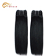 HT Onicca Classic Yaky Differ Styles Remy Wholesale Hair Extension Yaki Bulk Hair Styles