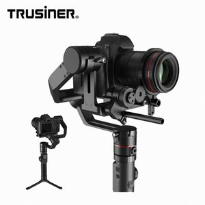 Good Quality Dslr Flycam Steadycam
