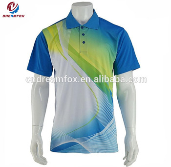 8cfacabba new design cricket jerseys design pictures Dye Sublimated full hand Best Cricket  Jersey pattern Designs