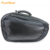 Manufacturer High Quality Motorcycle Saddle Bag Waterproof Motorcycle Side Bag 2019 New Design Outdoor