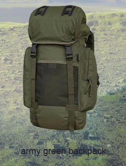 camouflage-backpack_06.jpg