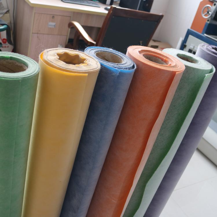Pe Pp Waterproofing Membrane, Pe Pp Waterproofing Membrane Suppliers ...