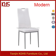 china original manufacturer high quality buy dining furniture dining chair