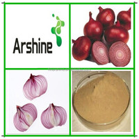 Chinese herbal medicine Against asthma onion quercetin,onion extract quercetin