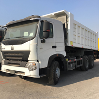 2014 NEW!!! LOW PRICE HOWO 8x4 Dump Truck For Stone