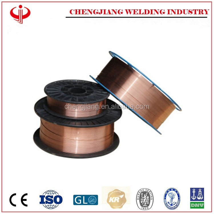 Sg2 Sg3, Sg2 Sg3 Suppliers and Manufacturers at Alibaba.com