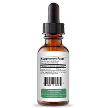 Amazon Hot Selling Private Label comprimidos ou <span class=keywords><strong>cápsulas</strong></span> de 2500 mg de Óleo de Cânhamo cbd
