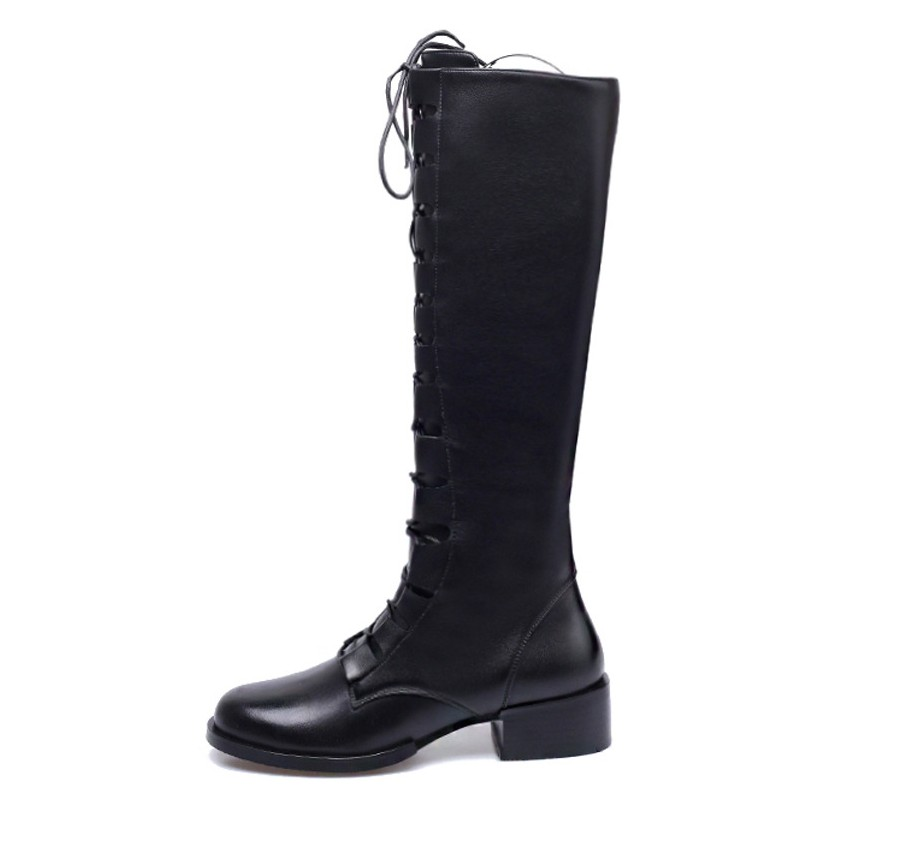 High Quality Winter Boots Teenage Girl-Buy Cheap Winter ...