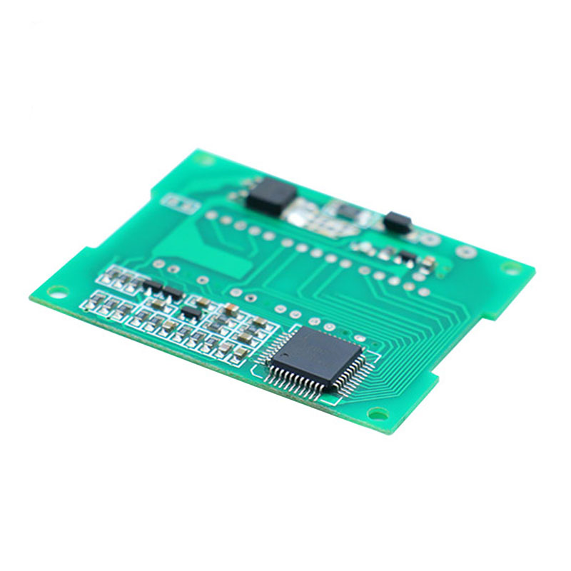 PCB RC เฮลิคอปเตอร์ Circuit Boards Wireless Charger PCBA