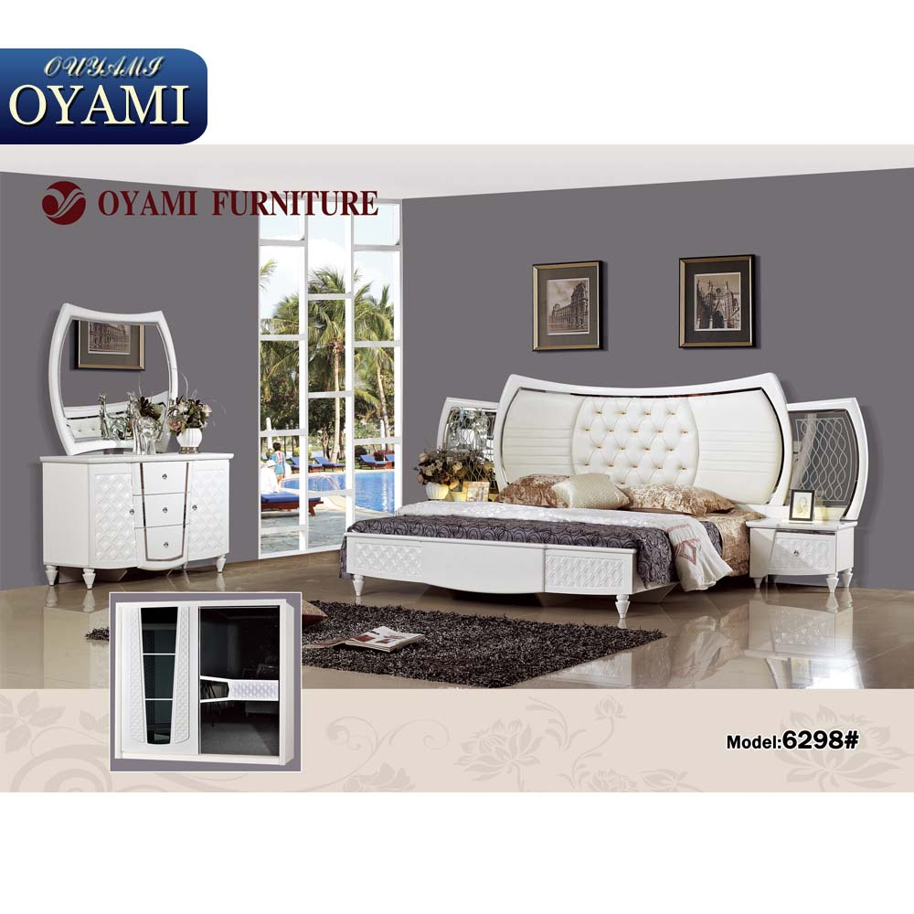 China eco friendly furniture china eco friendly furniture manufacturers and suppliers on alibaba com