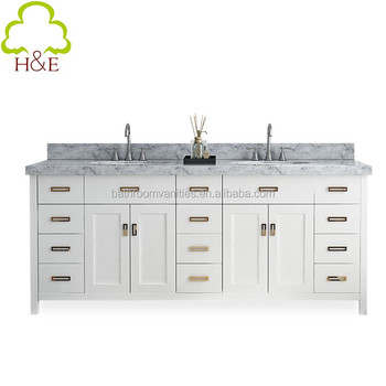 60 Inch Double Sink 84 Inch Bathroom Vanity No Countertop 53 Inch Bathroom Vanity Knobs Brushed Nickel Granite Bathroom Vanity Buy Space Saver