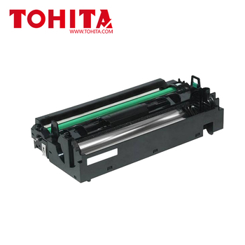 Toner cartridge of TOHITA for Panasonic 411E 411 used for Panasonic KX MB2000 M2010 2020 2025 2030 toner cartridge