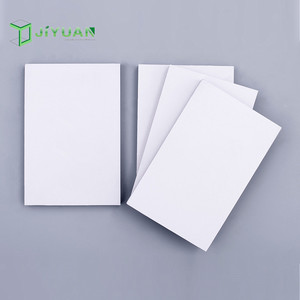 4x8 fireproof waterproof plastic packing foam sheets