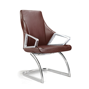 Fabulous Metal Leather Office Chairs No Wheels For Conference Room Buy Conference Room Chairs Metal Conference Chair Office Leather Office Chair Product On Download Free Architecture Designs Intelgarnamadebymaigaardcom