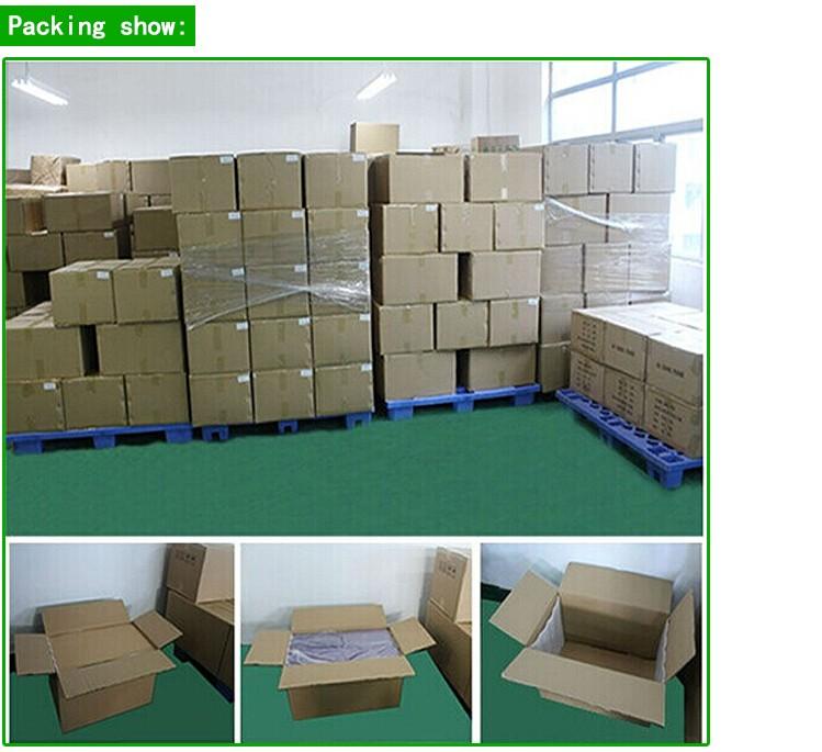 กล่องกระดาษบุหรี่สีขาวกล่องกระดาษบรรจุภัณฑ์กล่องบุหรี่กระดาษสีขาว