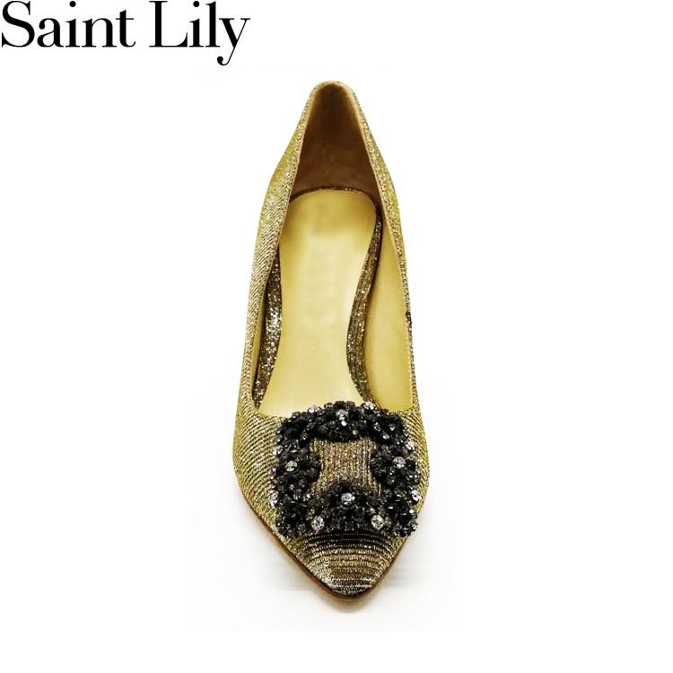lady sexy 2018 high women heel shoes heels heel sandal FAgq1x
