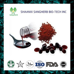 High quality machine grade astaxanthin softgel With Good After-sale Service
