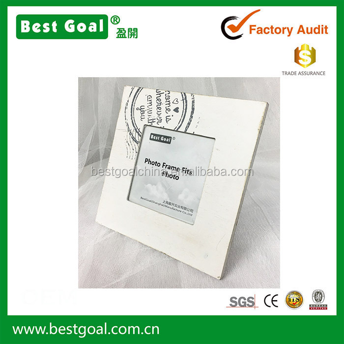 3x4 Picture Frame, 3x4 Picture Frame Suppliers and Manufacturers at ...