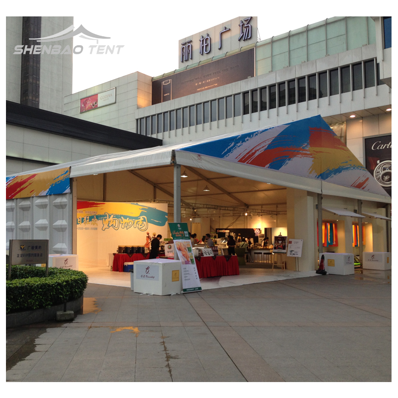 Permanent Tent Structures For Sale Permanent Tent Structures For Sale Suppliers and Manufacturers at Alibaba.com & Permanent Tent Structures For Sale Permanent Tent Structures For ...
