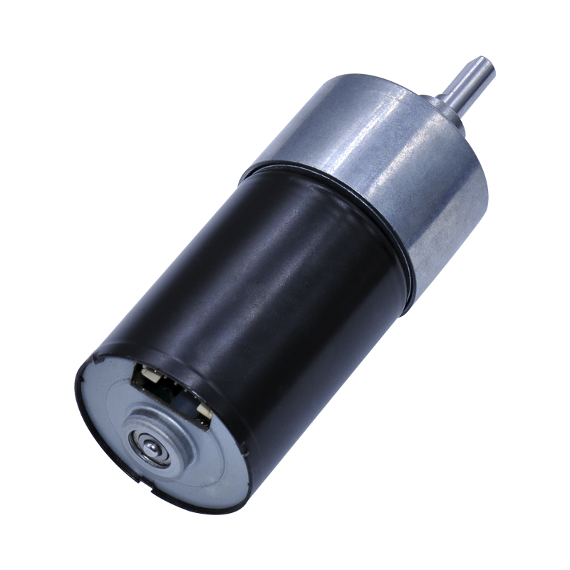DC Brushless Motor de barco de cauda longa made in China GM37 TEC3650
