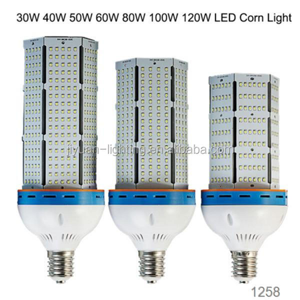 low voltage 42 SMD 5730 12VDC 8 watt 12vdc e27 e26 b22 led corn