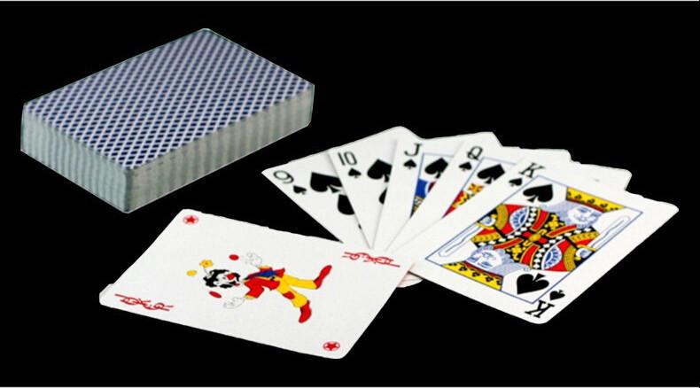 Gioco .it poker