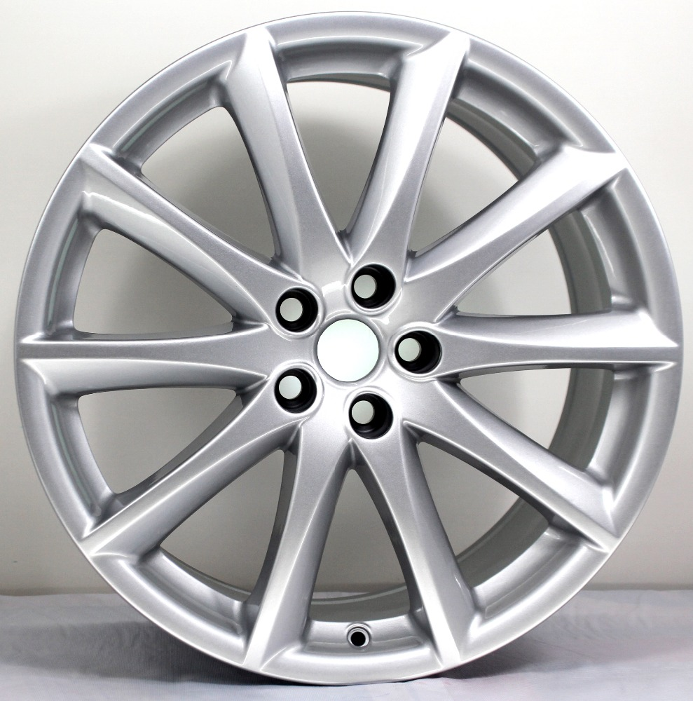 Cars With 5x108 Bolt Pattern Magnificent Decoration