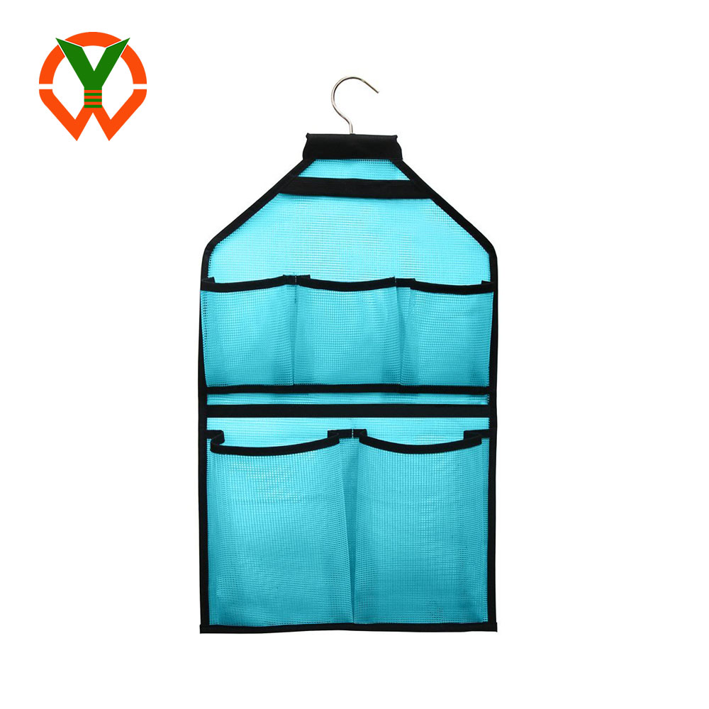 Shower Organizer, Shower Organizer Suppliers and Manufacturers at ...