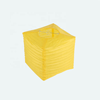 Customized Square Paper Lantern Cube Shape Paper Lantern For Decor