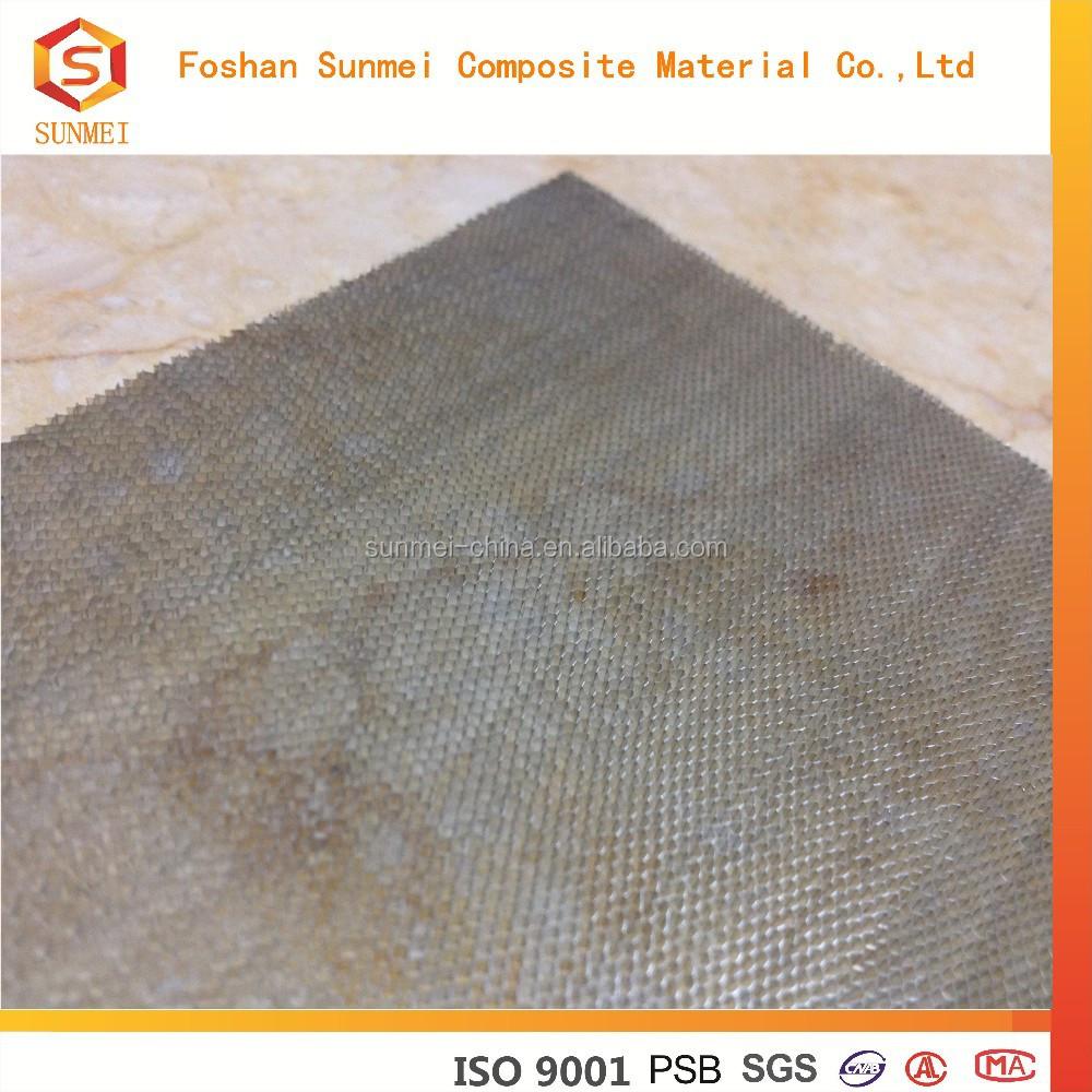 Interior Design Materials Interior Design Materials Suppliers And
