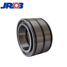 Factory price high quality nn models roller bearing nn3088 440*650*157 mm