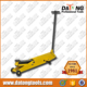 5 TON LONG CHASSIS FLOOR JACK BRAND NEW