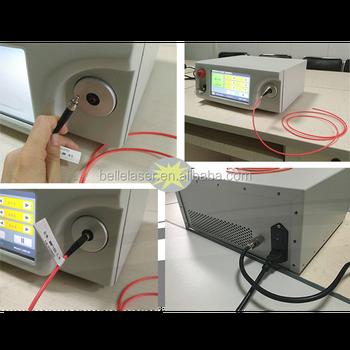 lipolysis machine
