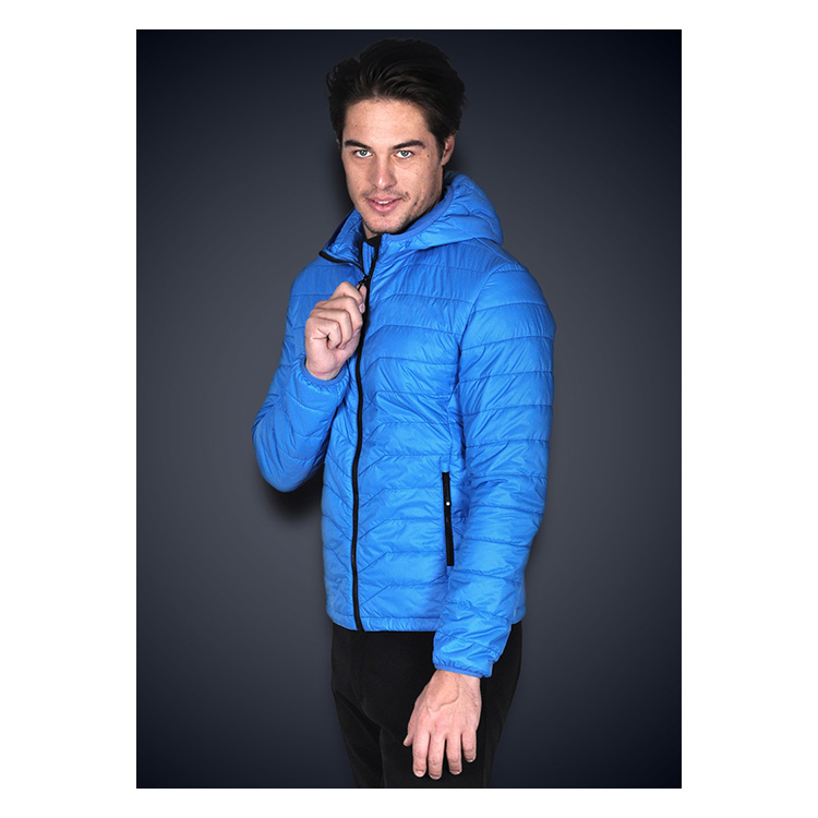 New Fashion White Duck Down Jacket Men High Quality Water repellent Down Jacket